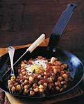 corned beef hash picture