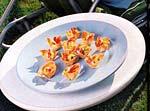 alaska king crab nachos picture