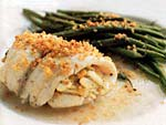 crab-meat-stuffed sole picture
