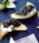 caviar moons picture