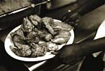 fried chicken picture