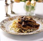 veal marsala picture