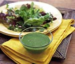 green goddess dressing picture