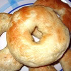 bagels picture