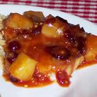 bahama-mama pork chops picture