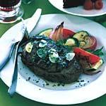 steak de burgo picture