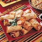 Baked Egg Rolls picture