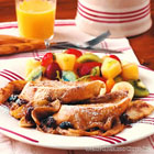 Baked French Toast picture