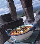 tortilla soup picture