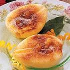 baked pears picture