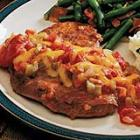 Baked Swiss Steak picture