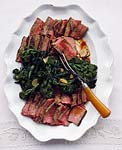 florentine-style porterhouse steaks picture