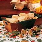Baking Powder Biscuits picture