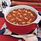 Ballpark Baked Beans picture