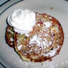 Banana Bread French Toast picture