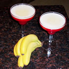 Banana Margaritas picture