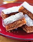 joanne's apricot bars picture