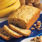 banana-nut corn bread picture
