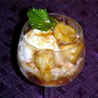 Bananas Foster I picture