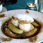 bananas foster picture