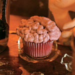 brain cupcakes picture