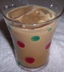 Iced Coffee picture