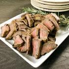 bbq steak picture