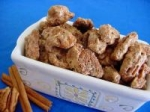 Sugar-Coated Pecans picture