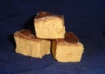 Reeses Peanut Butter Cups picture