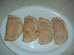 Pizza Pockets picture