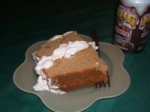 Root Beer Cake picture