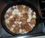 Fried Chicken Livers picture