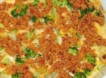 Broccoli Casserole picture