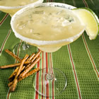 beer margaritas picture