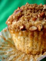 Apple Crunch Muffins picture