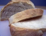 Sourdough French Bread picture