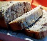 Bran Date Bread picture