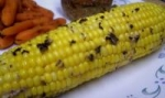 Herbed Corn on the Cob picture