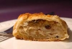 Apple Strudel picture