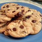 best chocolate chip cookies picture