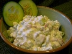 Cottage Cheese Dip picture
