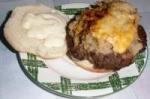 reuben burgers picture
