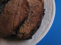 Beef Roast picture