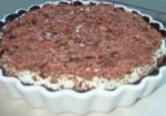 Grasshopper Pie picture