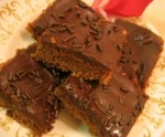 To Die For Brownies picture