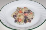 Waldorf Rice Salad picture