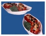 Stuffed Peppers picture