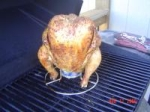 Beer Can Chicken picture