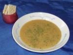 Garden Soup picture