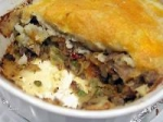 Shepherds Pie picture